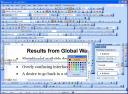 microsoft word toolbars of Jared spool