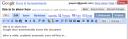 Google Docs autosave