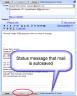 Google GMail autosave