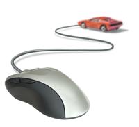 Car vs. Computer