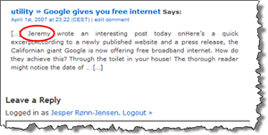 spam-blog-comment-on-justaddwater-thumb.png