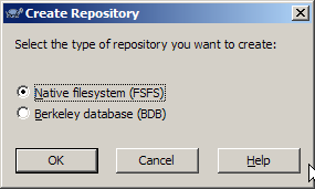 svn-create-local-repository-native-filesystem.png