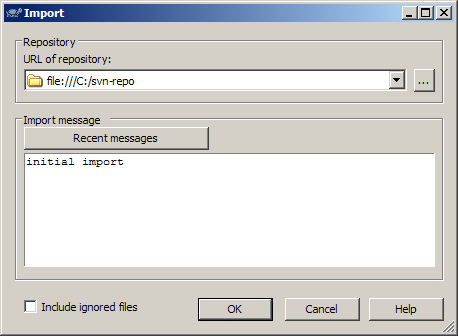 svn-import-initial-commit-message.png