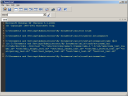 console-difference-powercmd-without-unittesting-dots-thumbnail.png