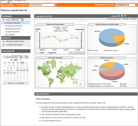 google-analytics-screenshot-justaddwater-2007-05-09-thumbnail.png