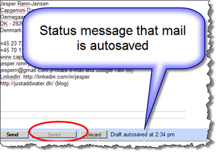 google-mail-autosave-thumbnail.png
