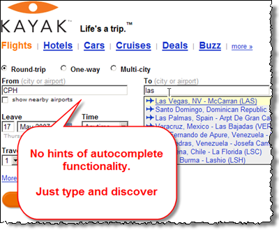 kayak-com-autocomplete-without-affordance-or-hints-thumbnail.png