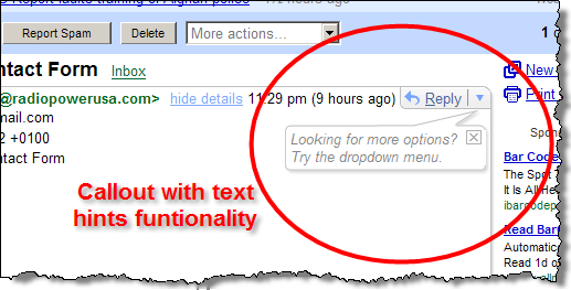 screenshot-gmail-callout.png
