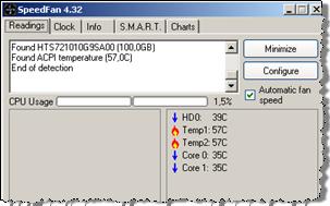 speedfan-cpu-harddisk-temperature-thumbnail.png