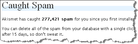 justaddwater-akismet-277421-spam-comments.png