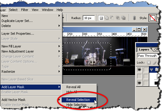 photoshop-mask-add-layer-mask-reveal-selection.png