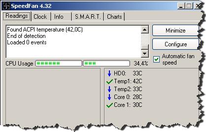 speedfan-cpu-harddisk-temperature-lower.png