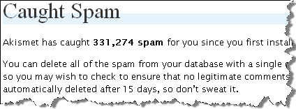 justaddwater-akismet-331274-spam-comments.png