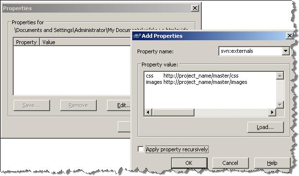 tortoisesvn-properties-add-svn-externals.png