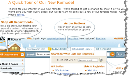 amazon-redesign-2007-11-thumbnail.png