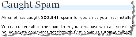 justaddwater-akismet-500941-spam-comments.png