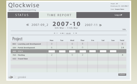 qlockwise-time-reporting-screenshot-thumbnail.png