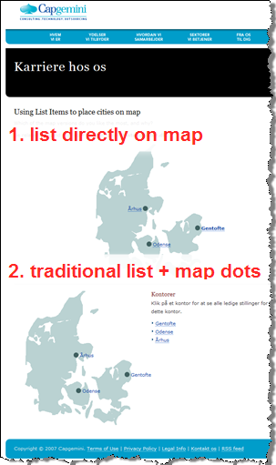 justaddwater-map-example-denmark.png