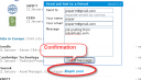 send-to-friend-jobportals-example-jobs-in-hubs-confirmation.png