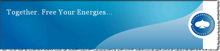 capgemini-free-your-energies.png