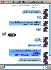 ichat-messenger-with-smileys-disabled