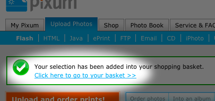 pixum-status-message-with-shopping-cart-affordance-crop