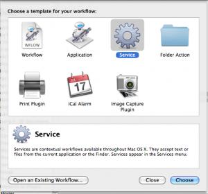Automator-File-New-Service